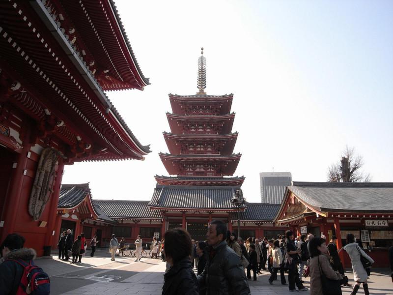 002 Pagoda