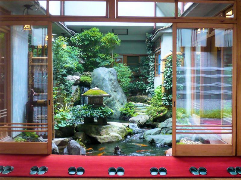 15 Best Ryokan to Stay in Kyoto – Trip-N-Travel