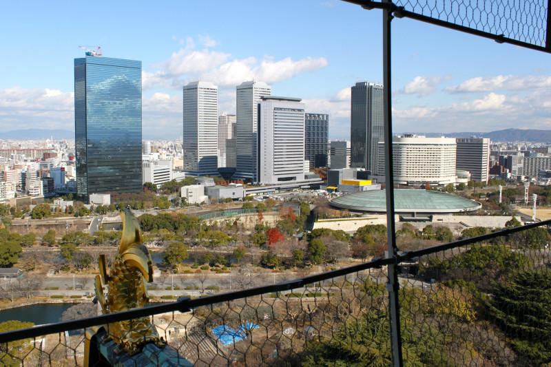 Osaka_Castle_Observatory_2