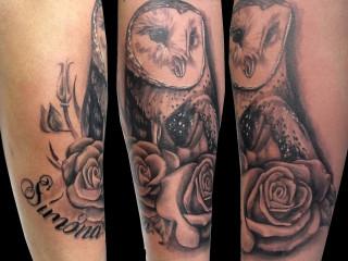tattoo_LA
