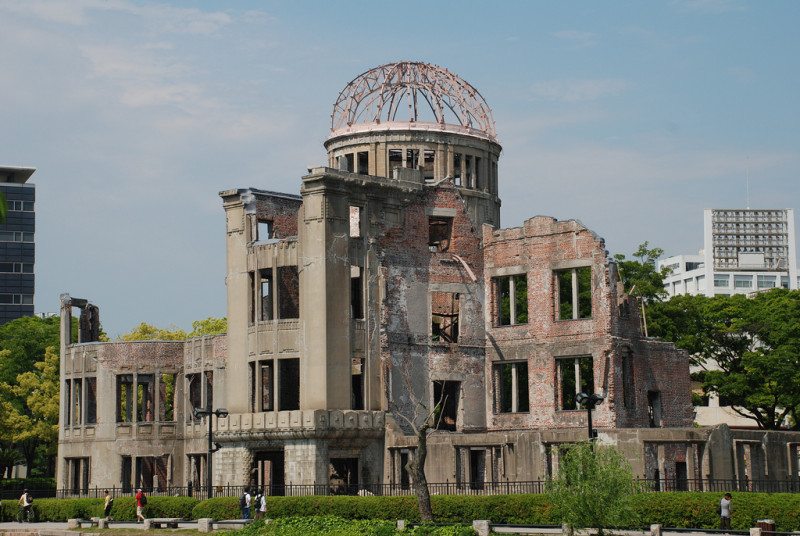 5 reasons to go hiroshima peace memorial park and museum trip n travel 10 things to do in hiroshima japan 510505271293b34793ecb thecheapjerseys Image collections
