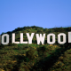 Hollywood Hotels