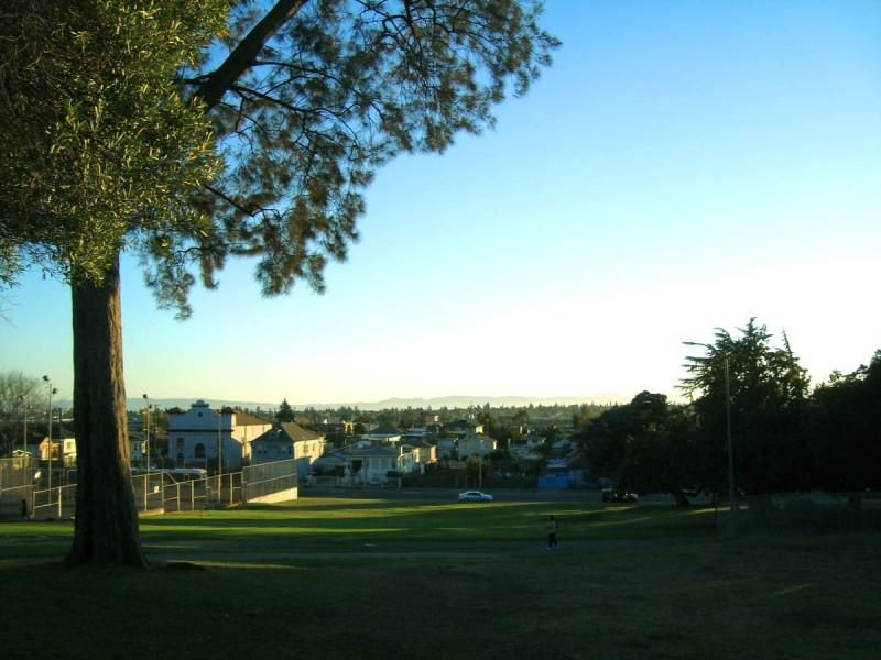 San-Antonio-Park
