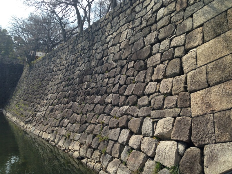 Stone_Wall_of_Osaka_Castle