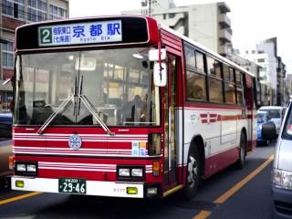 kyoto_bus