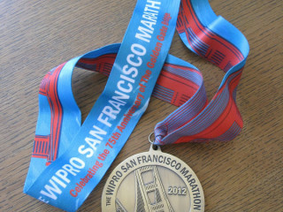 sanfrancisco_marathon