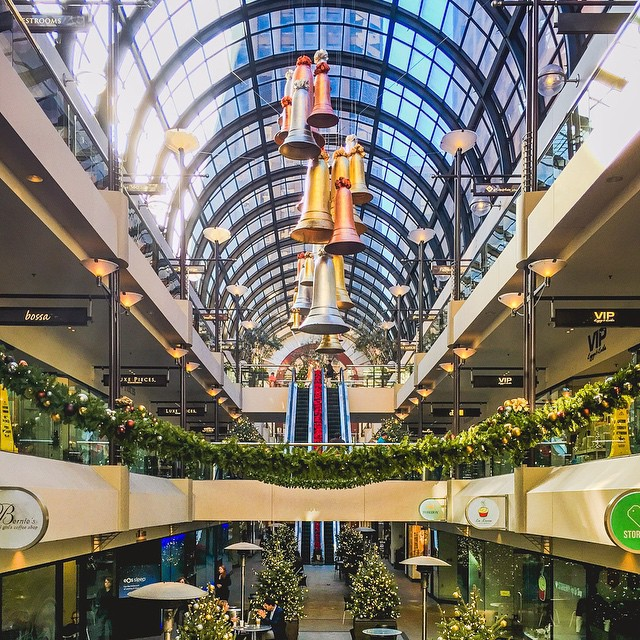 Shopping Malls in San Francisco on 0549sahibi.tk See reviews, photos, directions, phone numbers and more for the best Shopping Centers & Malls in San Francisco, CA. .