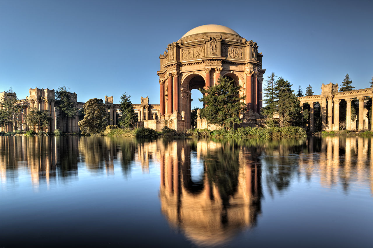 1280px-Palace_of_Fine_Arts_SF_CA