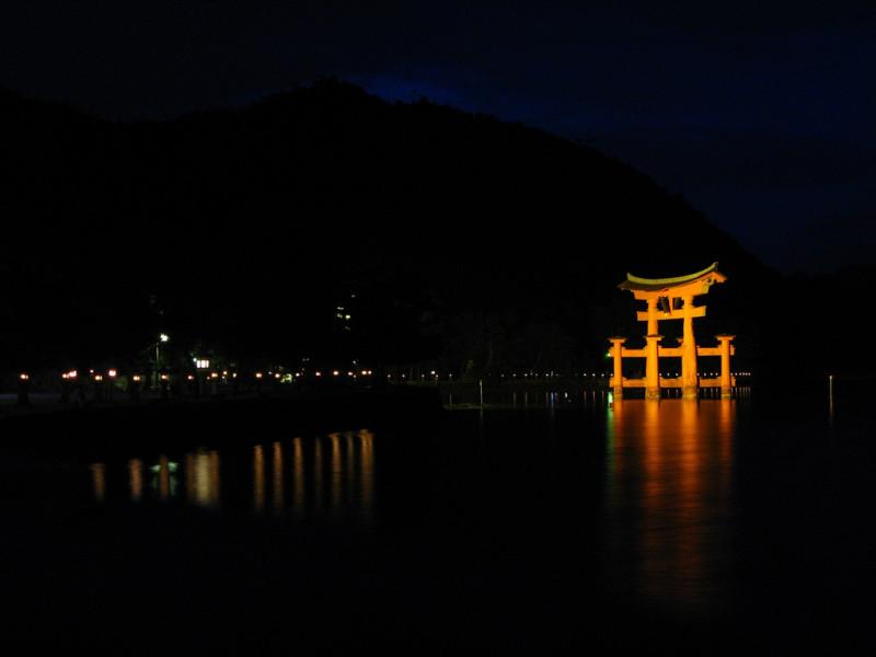 Japon_C_20100810_0305