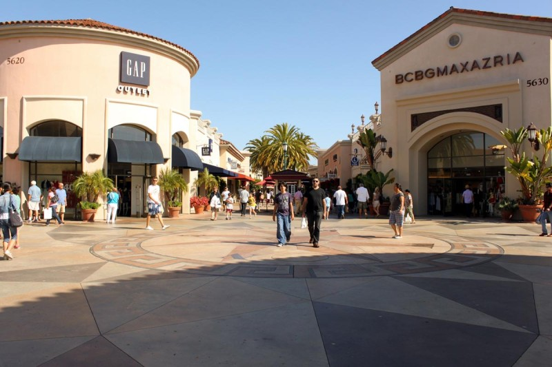 Carlsbad Premium Outlets is located in Carlsbad, California and offers 91 stores - Scroll down for Carlsbad Premium Outlets outlet shopping information: store list, locations, outlet 2/5(3).