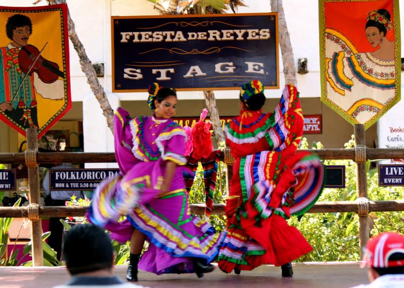 Fies-Ta-De Reyes