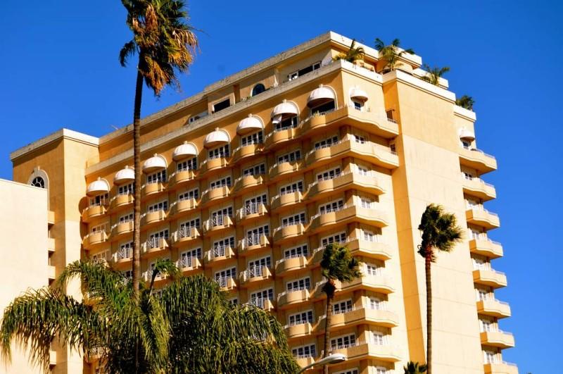 Four-Seasons-Los-Angeles