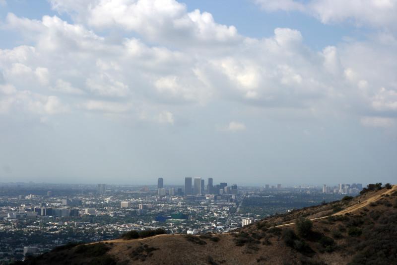 Los Angeles tours 7