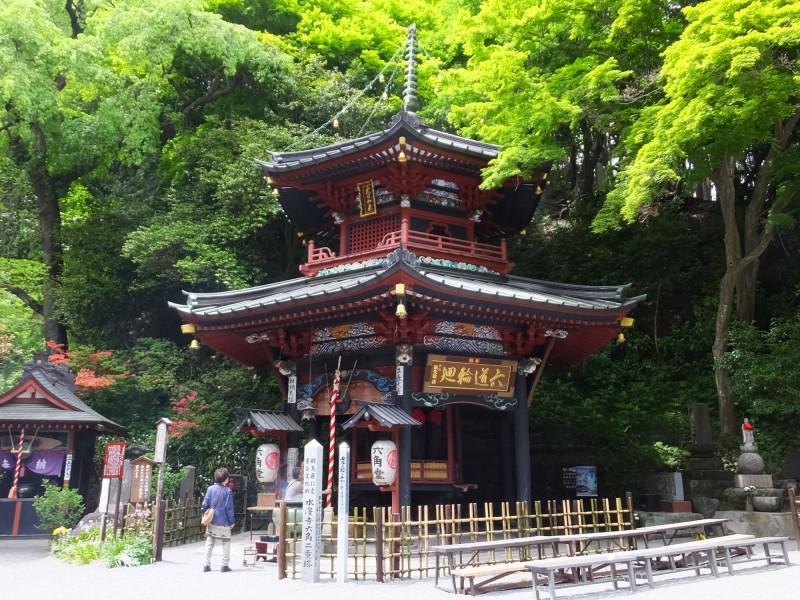 Mizusawa-dera_Rokkakudo_02