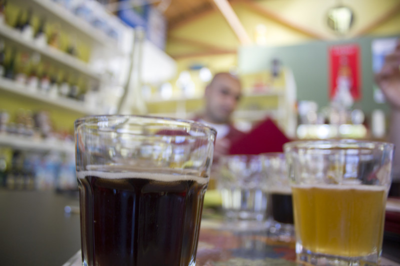 Sacramento-Beer-Tours