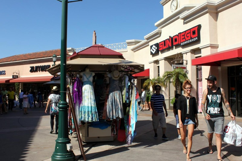 5a71ffe29 7 Outlet Malls and Shopping Center You Must Go in San Diego – Trip-N ...