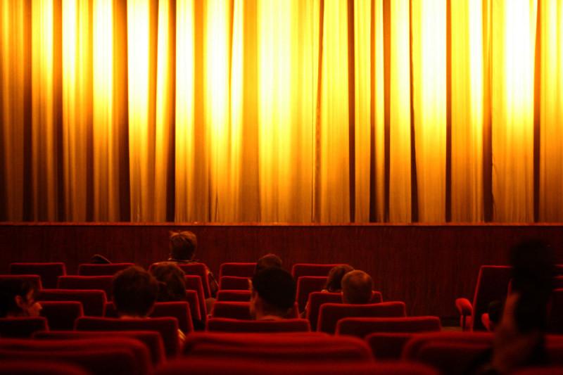 7 Bakersfield Movie Theaters Trip N Travel