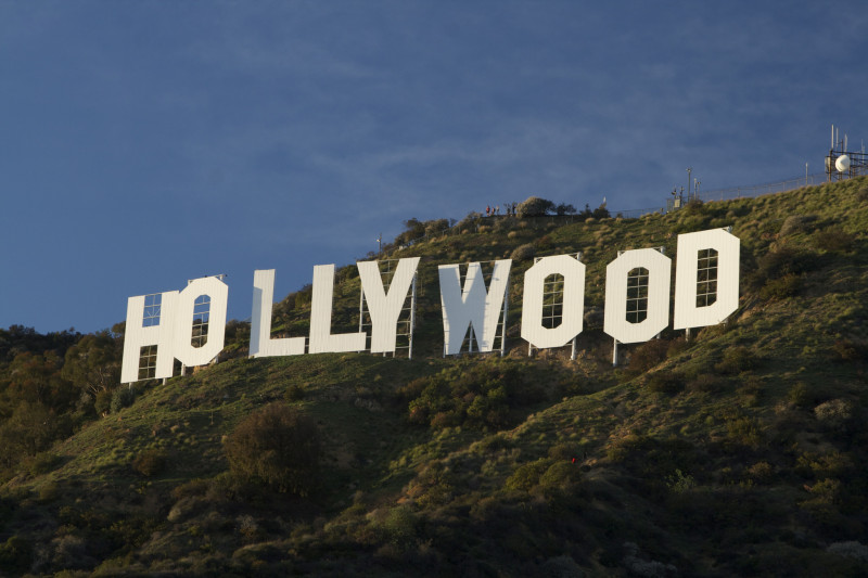 Things to do in Hollywood 1