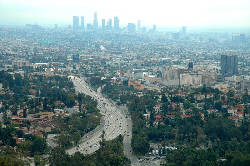 Things to do in Hollywood 15