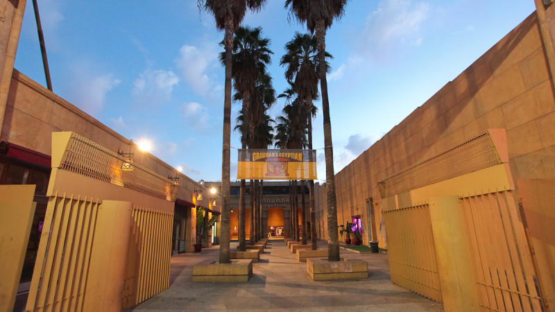 Things to do in Hollywood 18