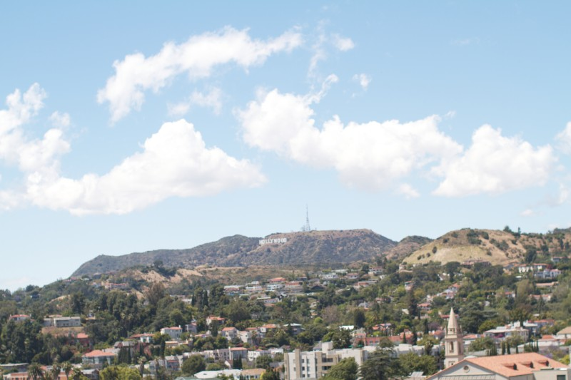 Things to do in Hollywood 19