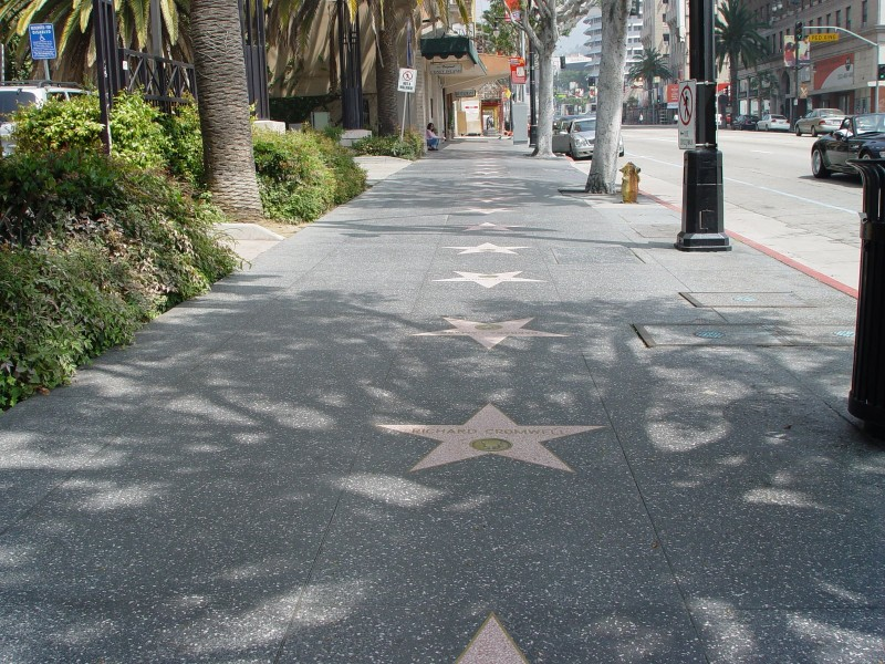 Things to do in Hollywood 5