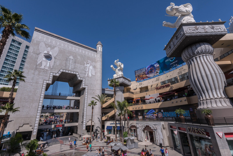 Things to do in Hollywood 7