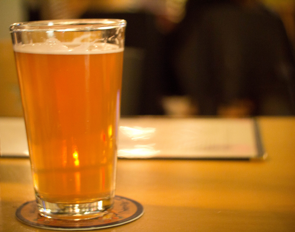 craft-beers-to-enjoy