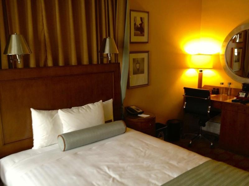 Villa Florence Hotel