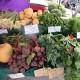 Welk farmers Market