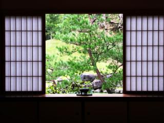 Kamakura_Hostel