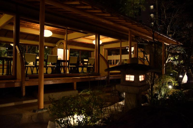 Tofuya-Ukai