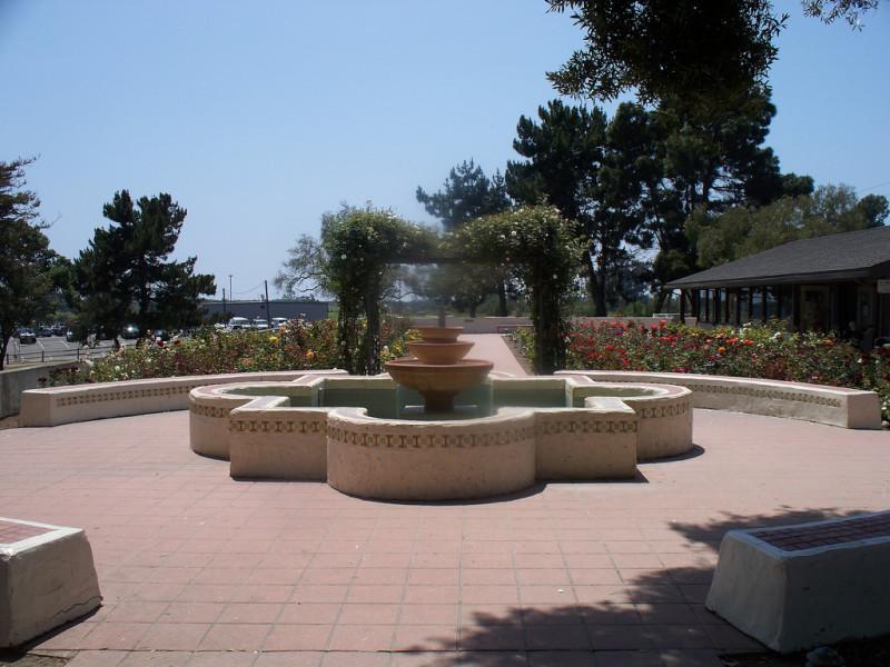 History Park