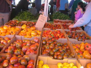 Pasadena_Market