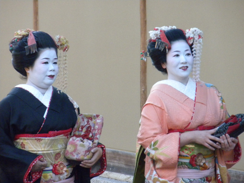 Kimono Photo Studio