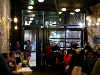 Restaurants_Bakersfield