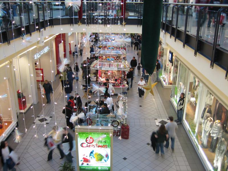Durant-Square-Mall