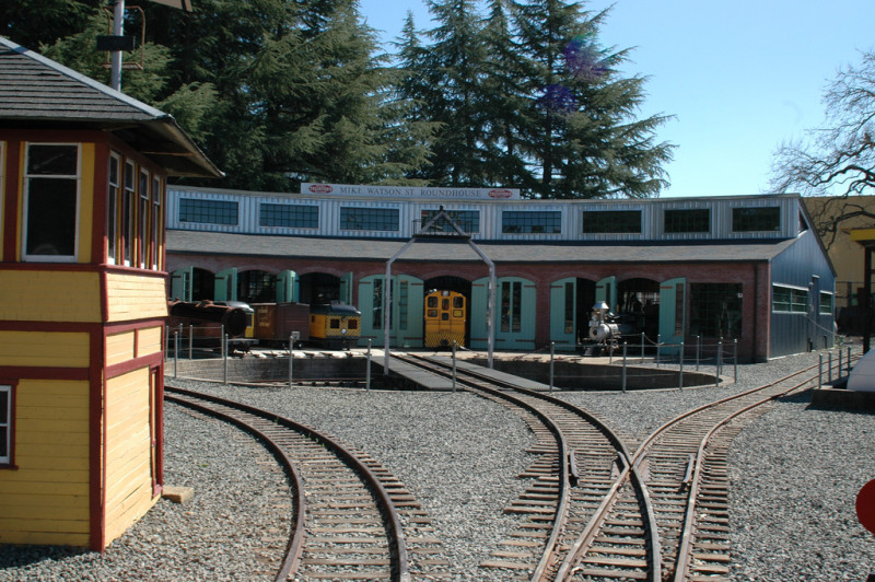 Introduction about Train Town