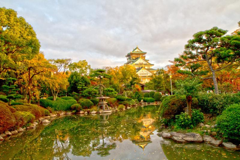 Osaka Feature Image