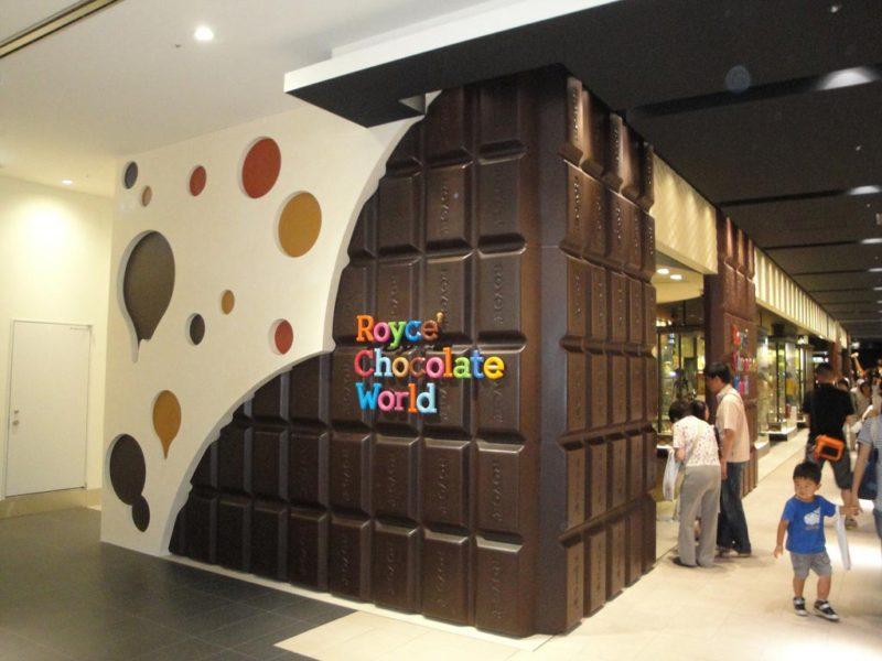 Royce-Chocolate-World