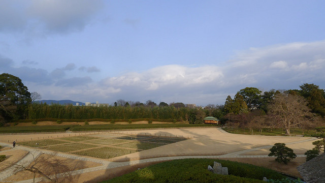 View-from-Yuishinzan-Hill