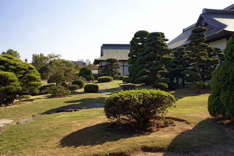 tokushima6
