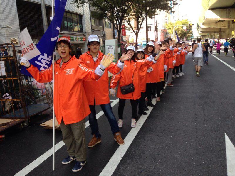 Osaka Marathon_3